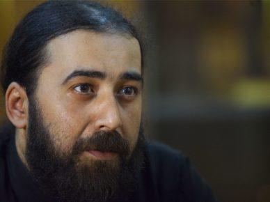 Серафима Бит-Хариби