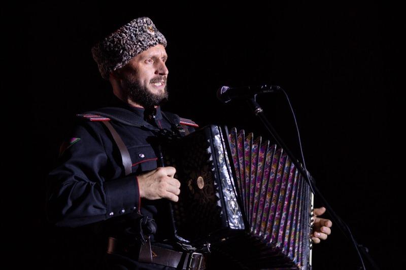 Виктор Сорокин 1