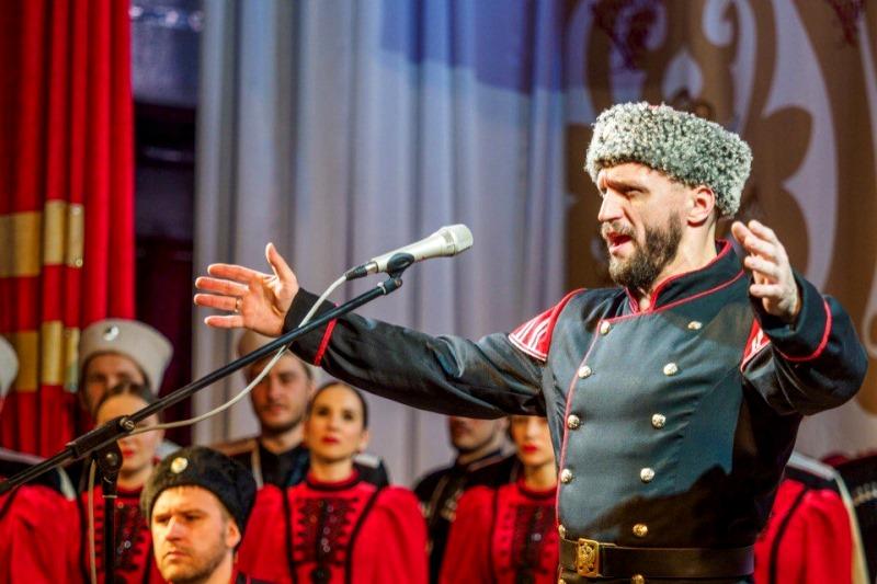 Виктор Сорокин 5