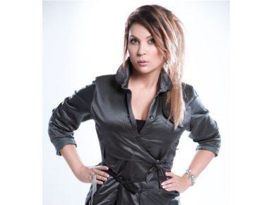 Светлана «Ая» Назаренко