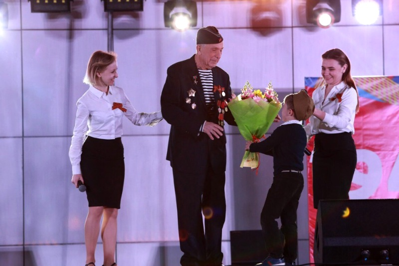 Владимир Генин 2