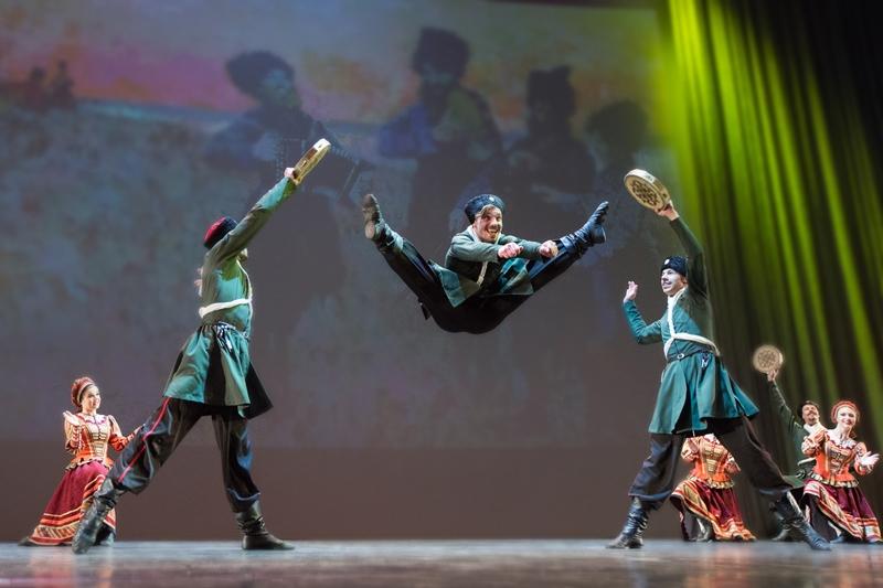 ККХ_танцы 2