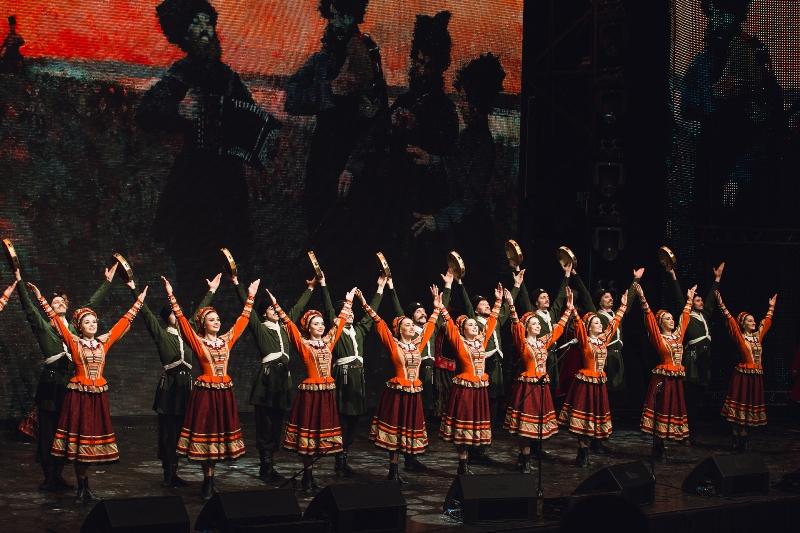 ККХ_танцы