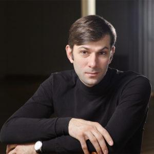 Михаил Дубовский