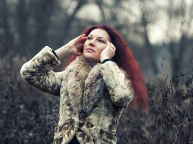 Ксения Маркевич
