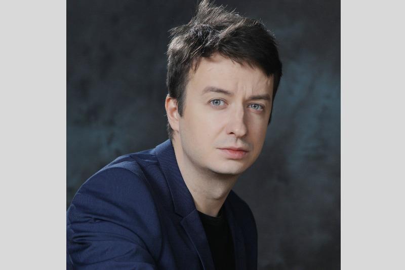 Арсений Фогелев