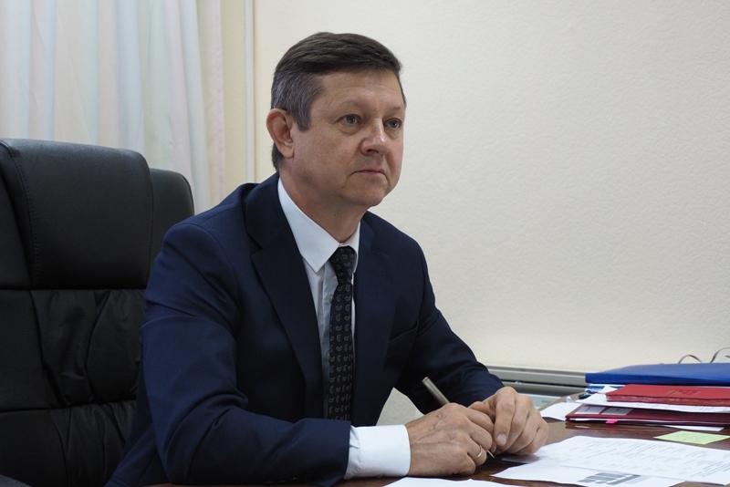 Алексей Львов-Белов
