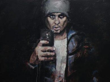 Тенгиз Шамов