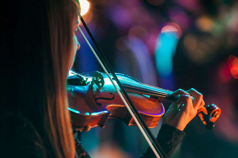 Государственный эстрадно-симфонический оркестр Краснодарской филармонии