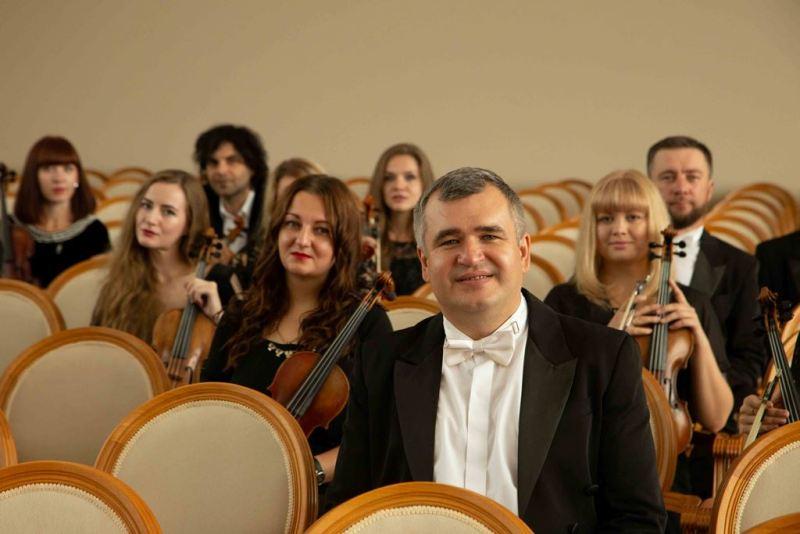 Премьер-оркестр