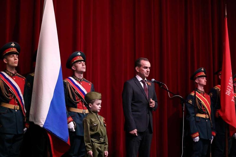 Театр Защитника Отечества