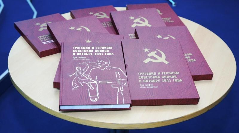 книги Вячеслав Бураков